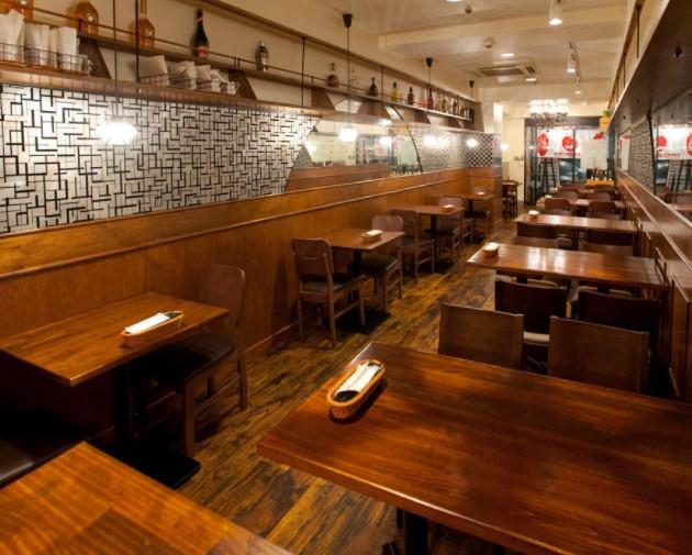 Crescent Cafeのメイン画像2