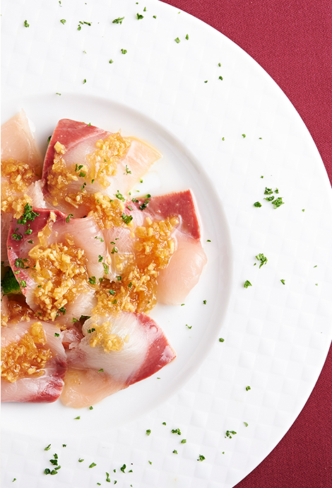 WINE&洋食 TOMY GRILLのメイン画像2