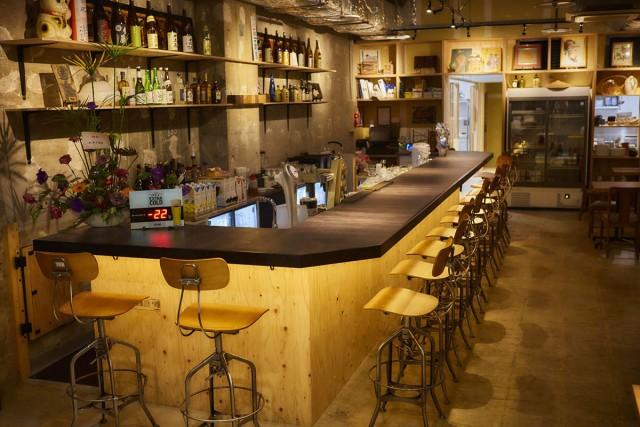 大衆酒場 フタバ 鳥取米子店のメイン画像1
