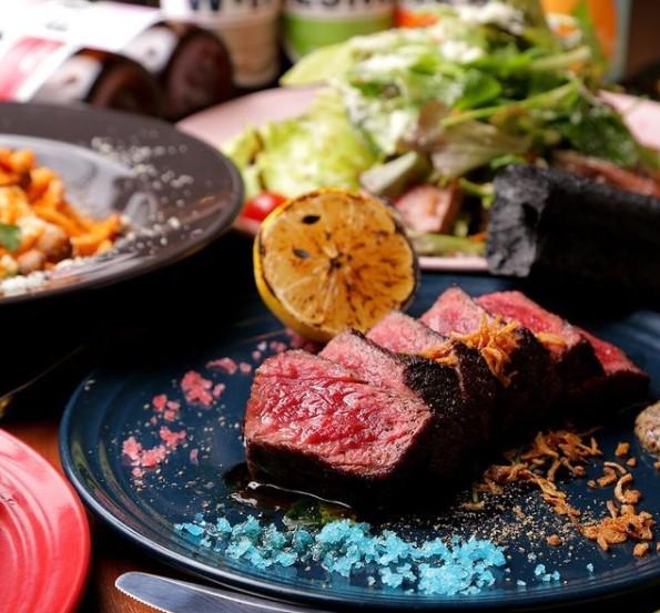 炭焼きと日本酒 らんぷのメイン画像1