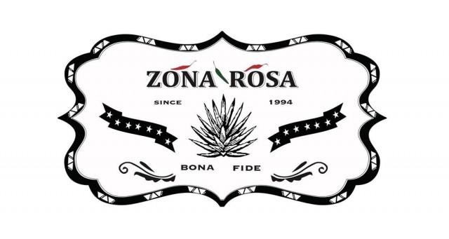ZONAROSAのメイン画像2