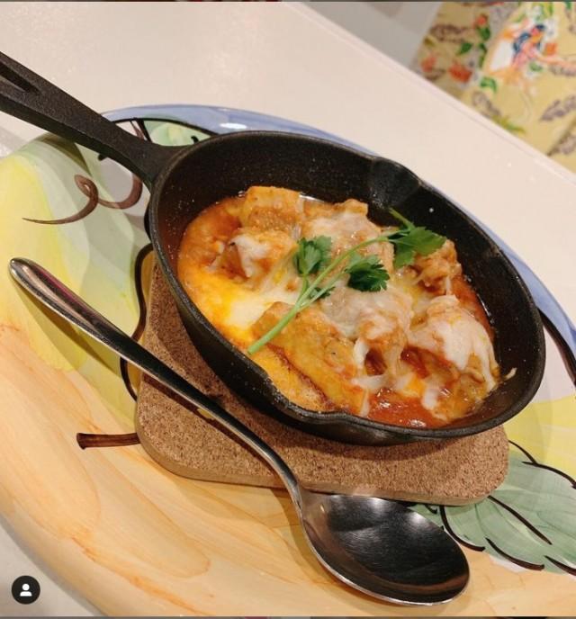 Honolulu Kitchenのメイン画像2