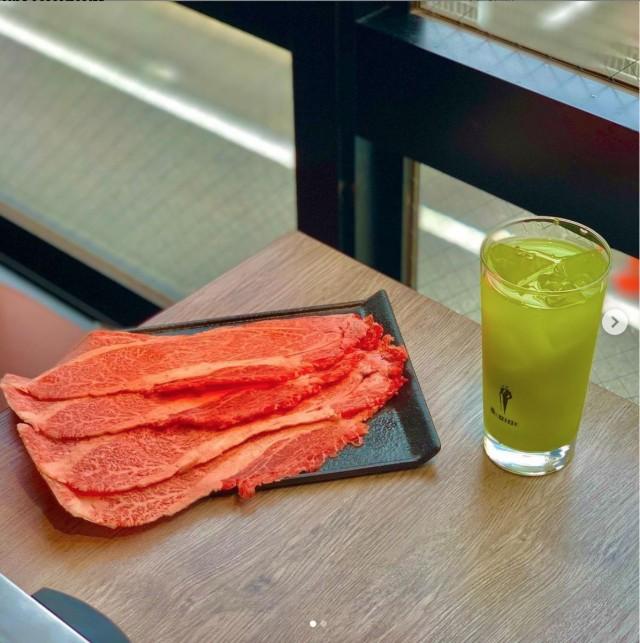 焼肉 AJITO 総本店のメイン画像1