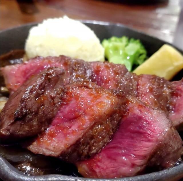肉バルCHICOのメイン画像2