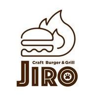 Craft Burger & Grill JIROのメイン画像1