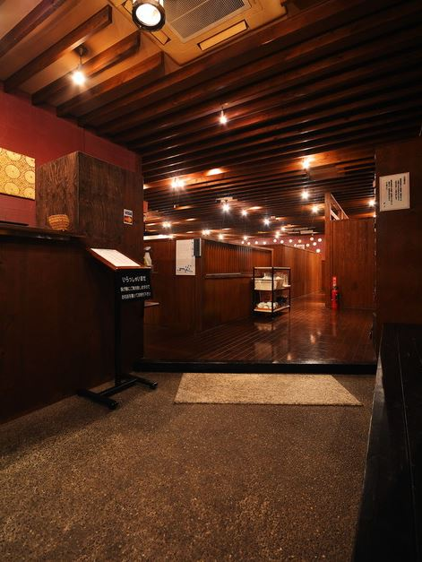 小樽食堂 穂積店のメイン画像2