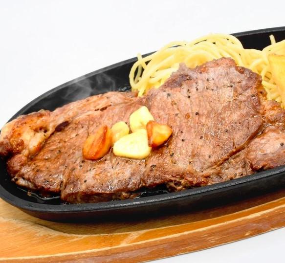 神戸BBステーキのメイン画像1