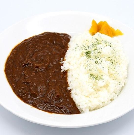 神戸BBステーキのメイン画像2