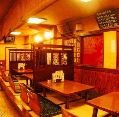 酒処 串家のメイン画像1
