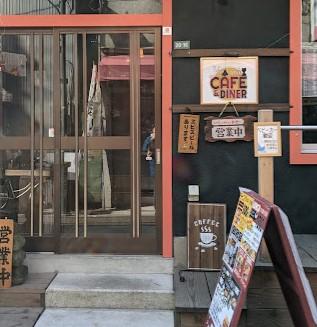 ゆのみCafeのメイン画像1