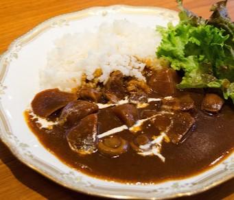 コワーキングスペース Katsuki Cafe 銀座店のメイン画像2