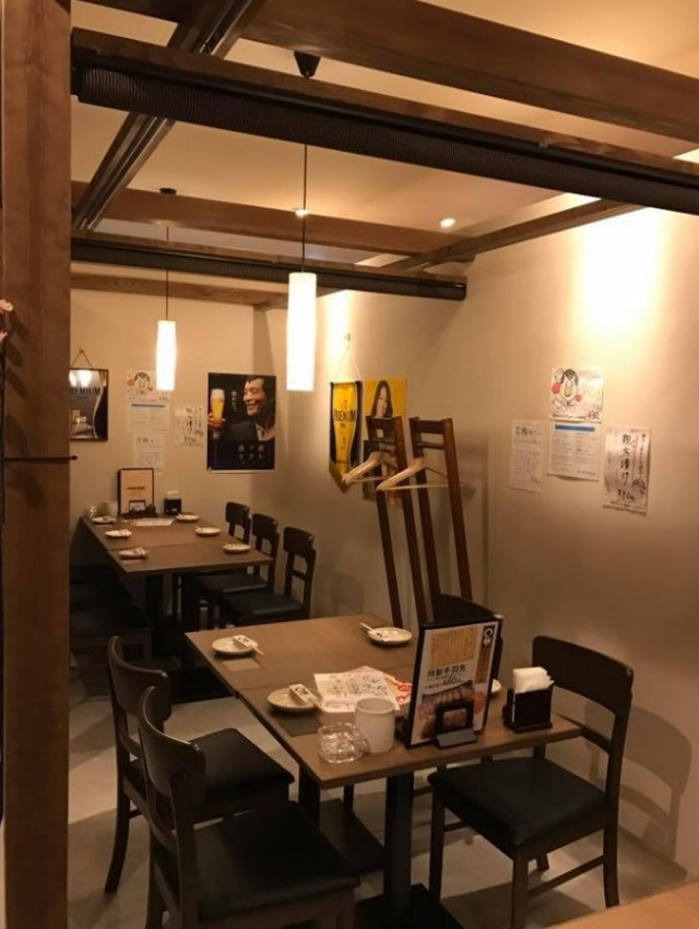 〇助 須賀川店のメイン画像2