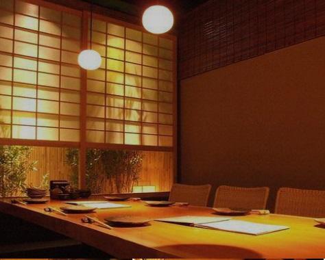 へぎ蕎麦×日本酒 個室居酒屋 村瀬 田町総本店のメイン画像1