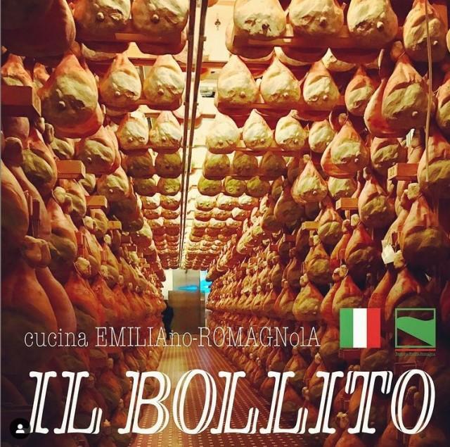 IL BOLLITOのメイン画像2