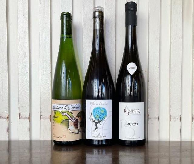 炭火焼き鳥と自然派ワインのお店 Gallo 四谷のメイン画像1