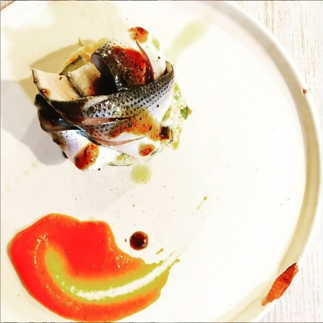 神楽坂ワイン食堂 Terzoの画像6