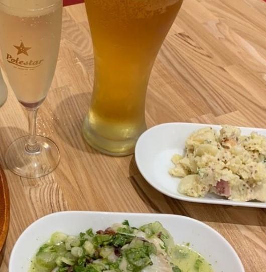 ワイン食堂 VINSENT 三島店のメイン画像2