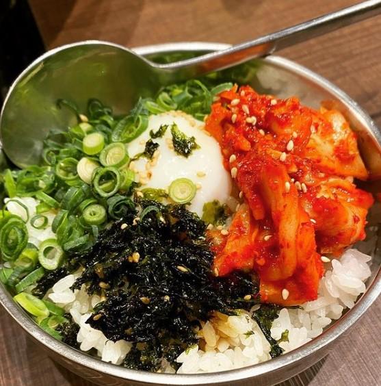 近江焼肉レストランすだく 堅田本店のメイン画像2
