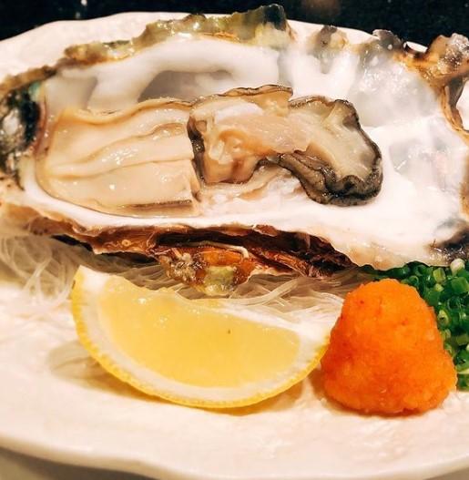日本料理 さかしたのメイン画像2
