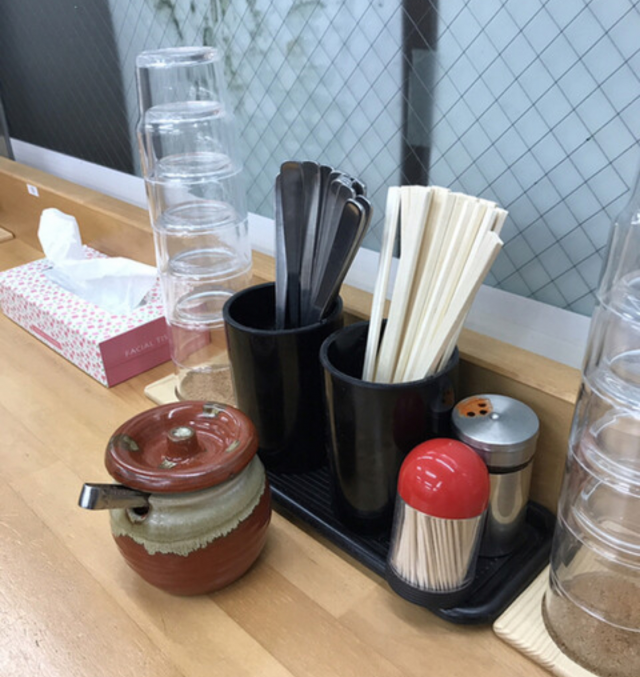 日乃屋カレー 八重洲二丁目店のメイン画像2