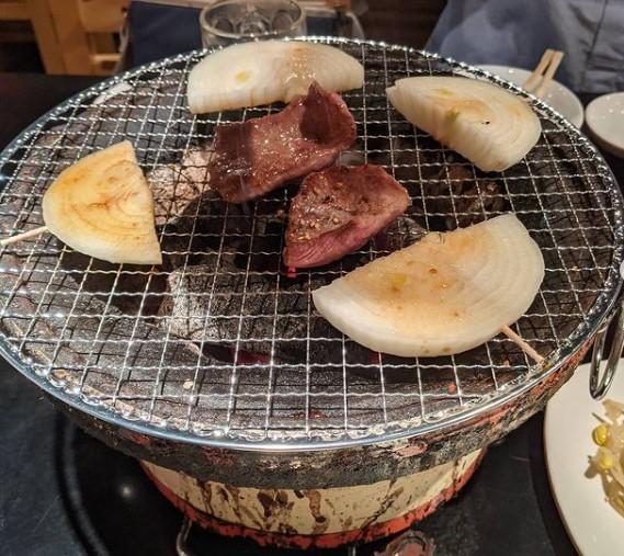 焼肉 Yakitaro 水道橋店のメイン画像1