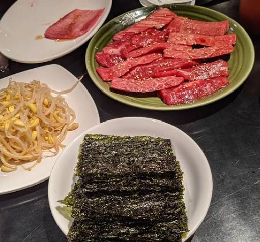 焼肉 Yakitaro 水道橋店のメイン画像2