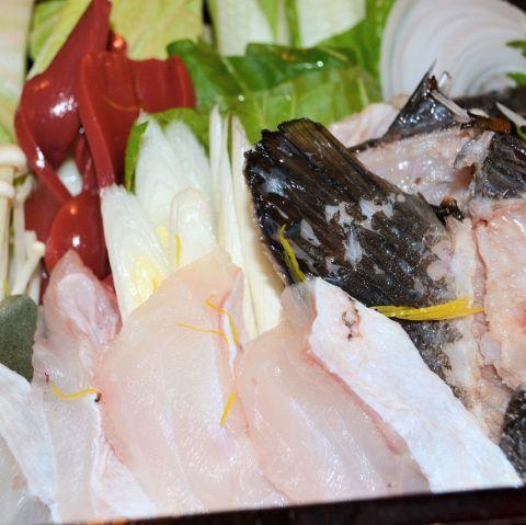 京料理 光仙本店のメイン画像2