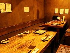 IZAKAYA 時々jiji三島店のメイン画像2