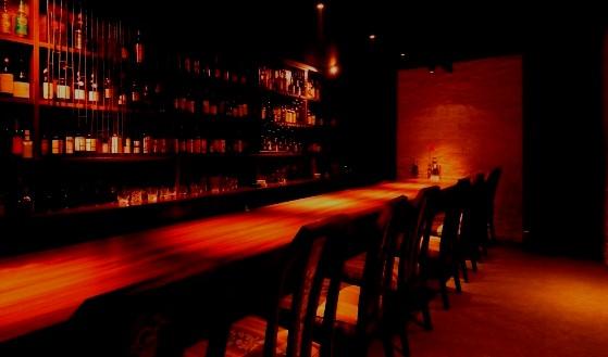 bar chairsのメイン画像2