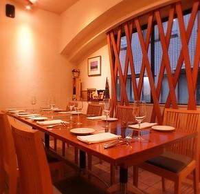 Cucina Italiana HARUのメイン画像2