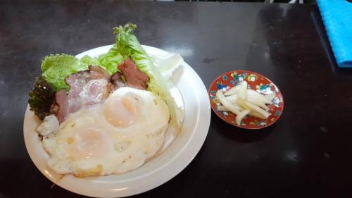 津軽の味 林檎ちゃんのメイン画像2