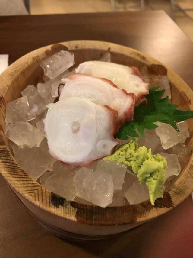 海鮮や マルゆのメイン画像2