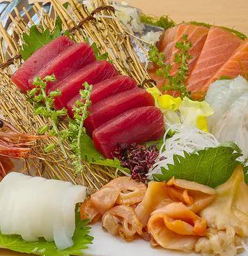 升寿司のメイン画像1