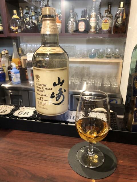 お酒の美術館 金沢店のメイン画像1