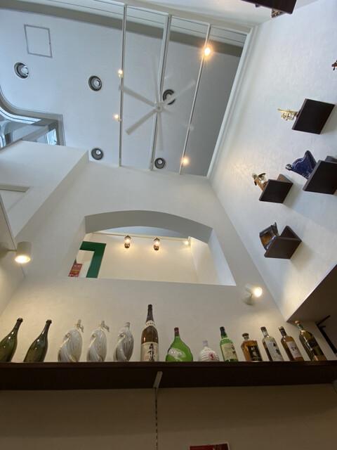 お酒の美術館 金沢店のメイン画像2