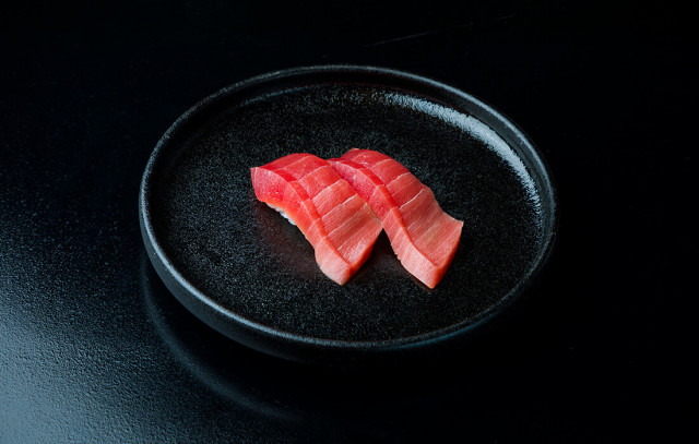 九州 はかた 大吉寿司のメイン画像1