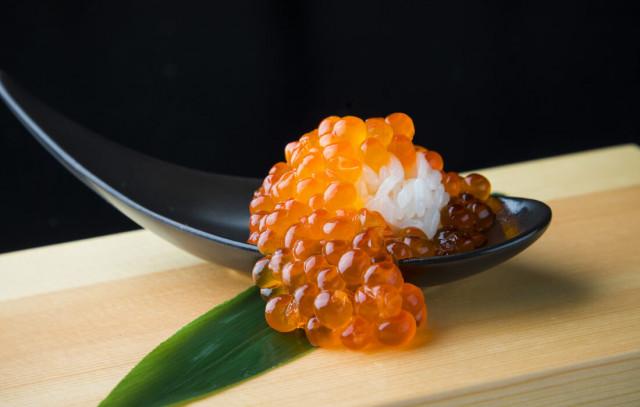 九州 はかた 大吉寿司のメイン画像2