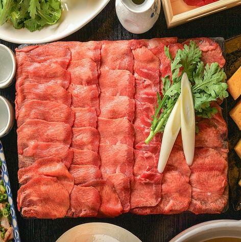 肉日和のメイン画像2
