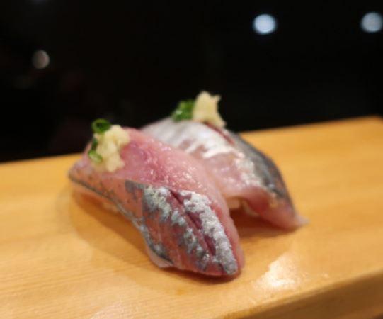 玄徳寿司のメイン画像2