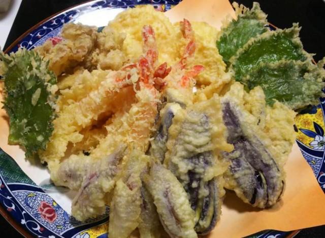 和食 おしだり寿司のメイン画像2