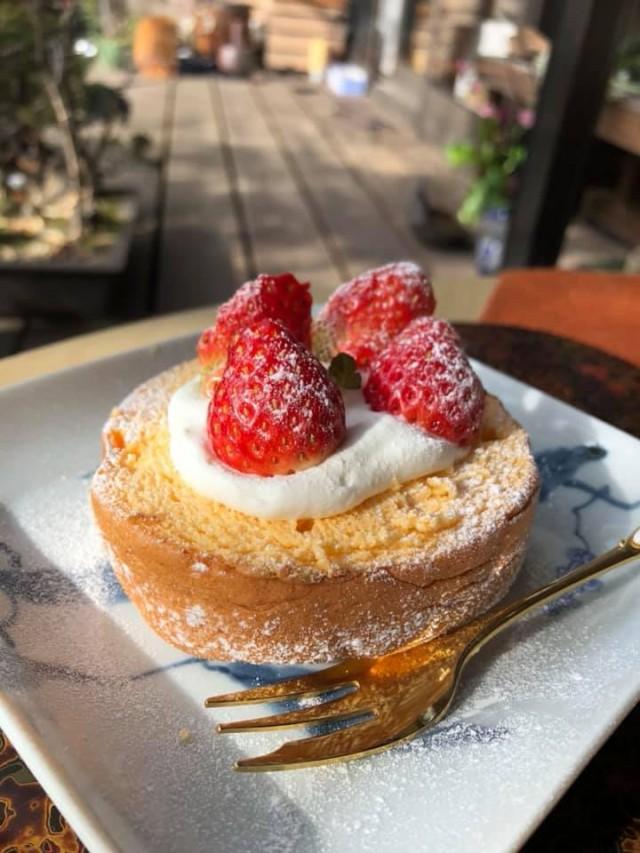 Shi-no-Cafeのメイン画像2