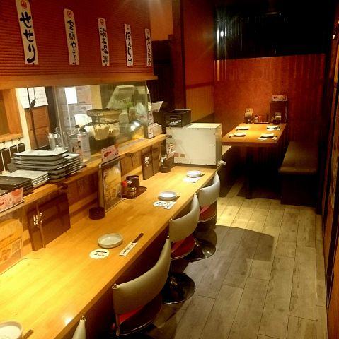 ぱたぱた家 仙台長町店のメイン画像1