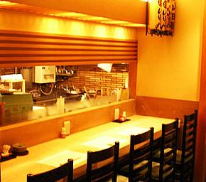 日本橋 山田屋のメイン画像1