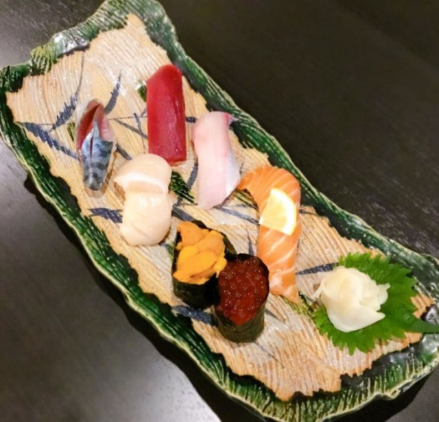 和食 季節料理 雲井のメイン画像2