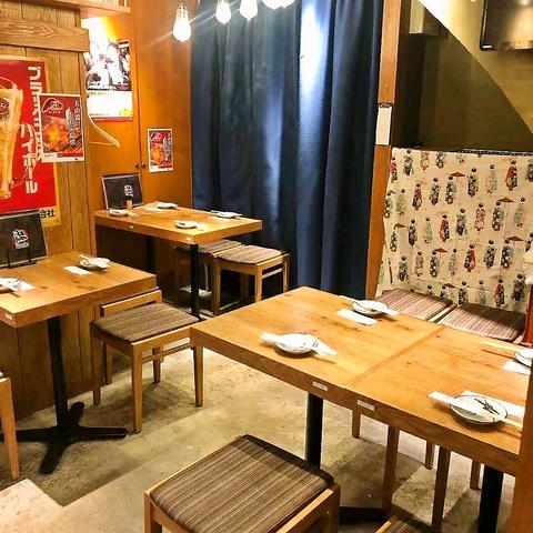 雅 新橋店のメイン画像2