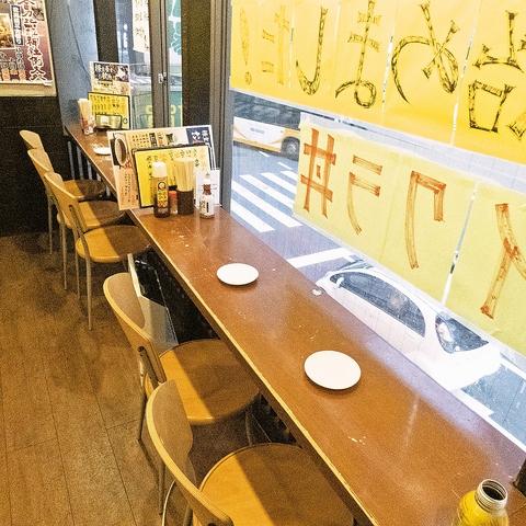 根室食堂 新橋店のメイン画像2