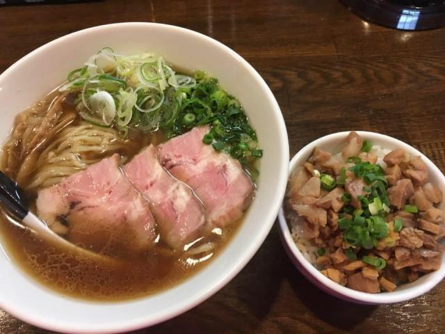 麺.SUZUKiのメイン画像2