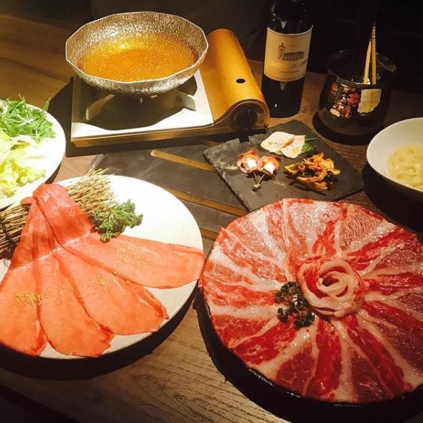 焼肉 2+9 浜松町・大門本店のメイン画像1