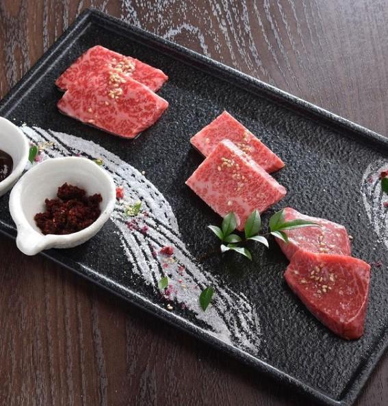 焼肉 2+9 浜松町・大門本店のメイン画像2
