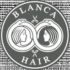 BLANCA HAIR 刈谷店